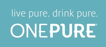 OnePure