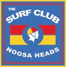Noosa Heads SLSC