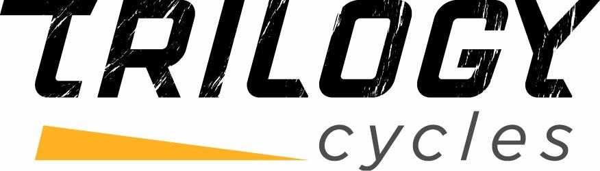 Trilogy Cycles - Ultraman Australia Official Bike Shop