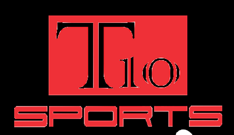 T10 Sports