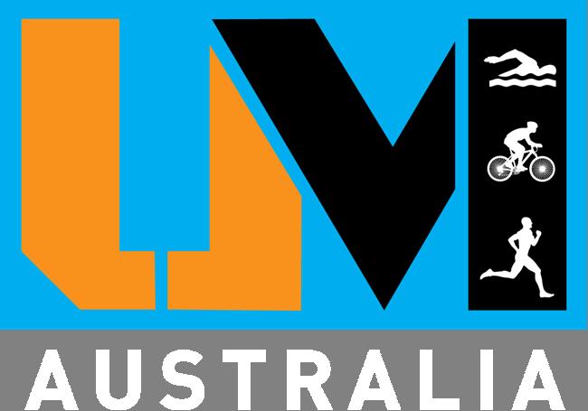 UM Australia