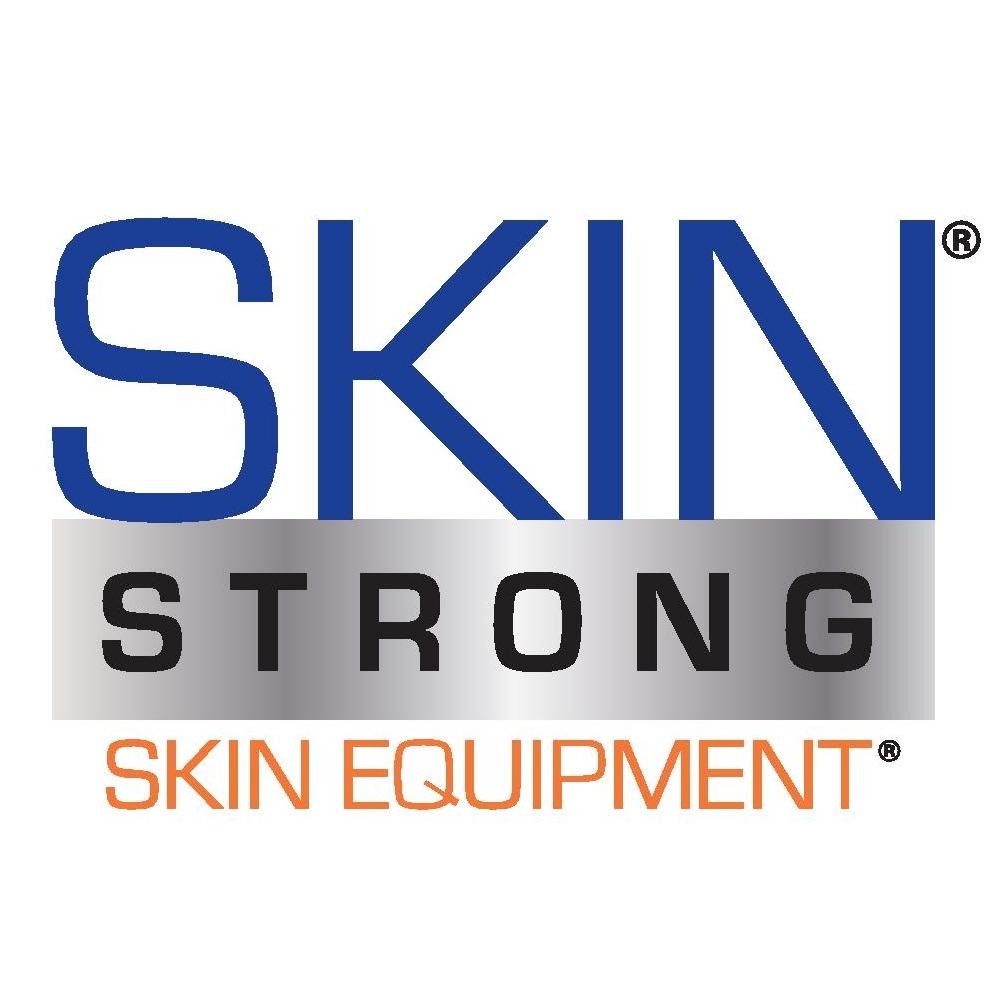 Skin Strong Australia