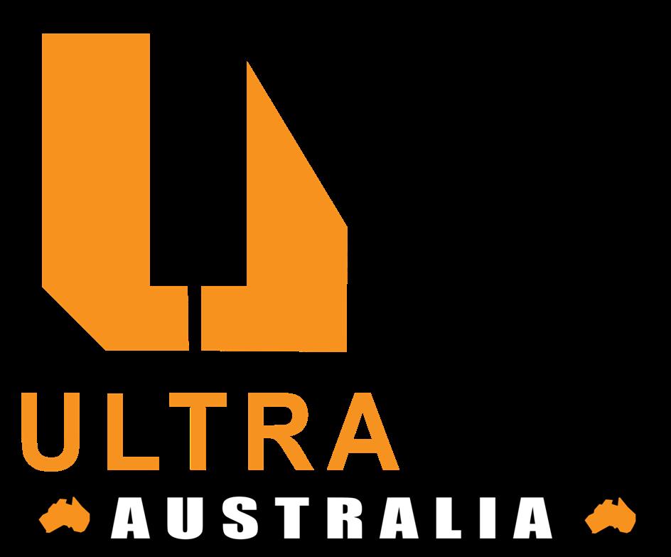 Ultraman Australia